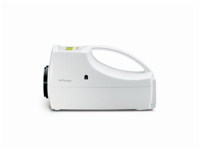 Sartorius™MD8 Airport Portable Air Sampler