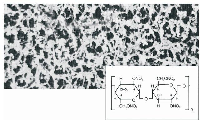 Sartorius Cellulose Nitrate Membrane Filters Pore size: 0.8µm; Dia.: