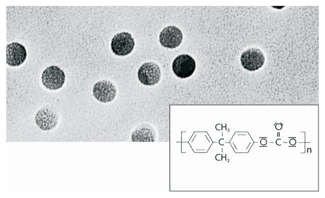 Sartorius™Polycarbonate Track Etch Membrane Filters