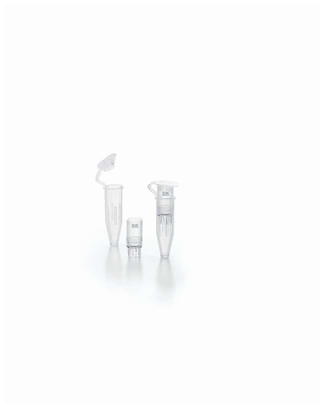 SartoriusVivacon™ 500 DNA Concentrator