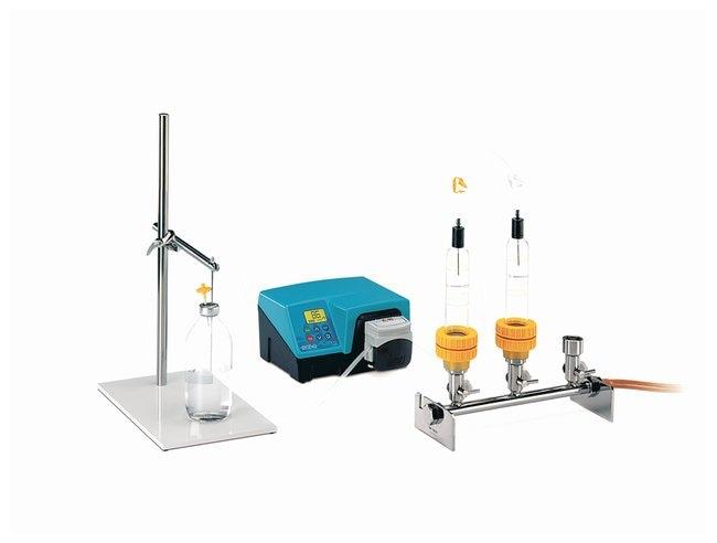 Sartorius Peristaltic Pump for Reusable Sterility Test System Peristaltic