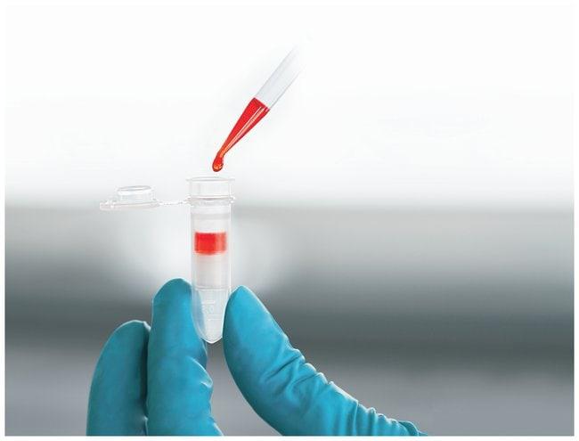 Sartorius™Vivapure™ miniprep A / G spin columns