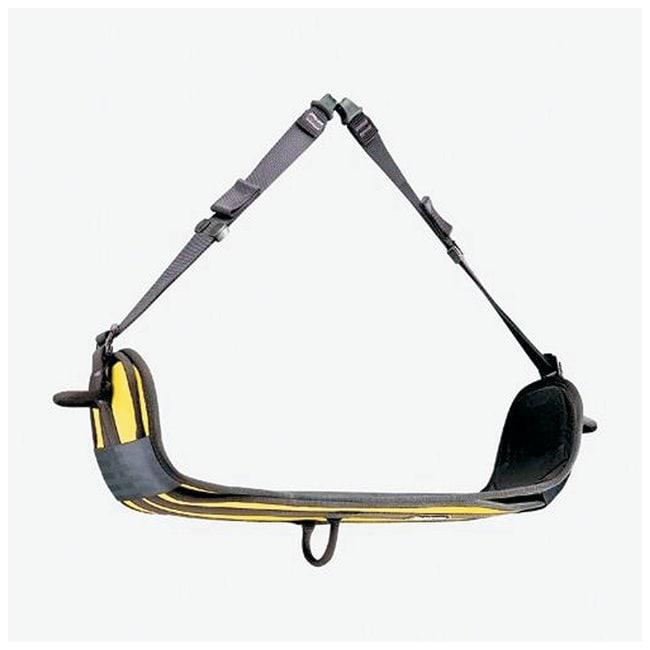 PetzlAmerica Podium Seats Podium seat; Weight: 1170g:Personal Protective