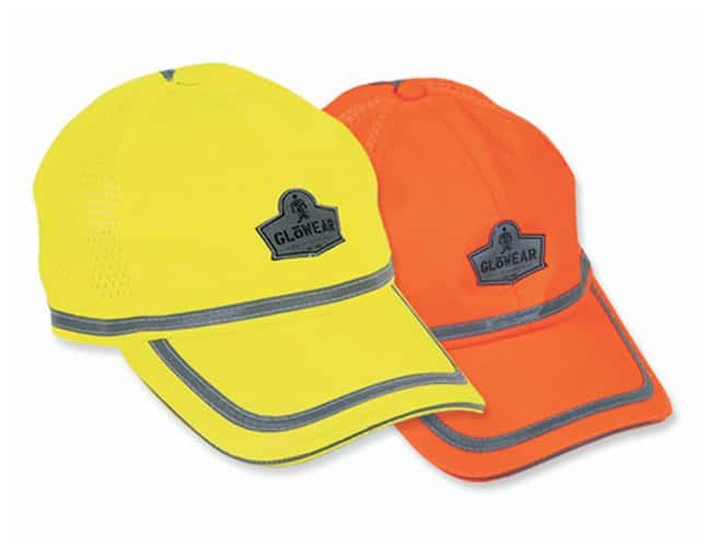 Ergodyne™GLoWear 8930 Class E Headwear Ball Cap