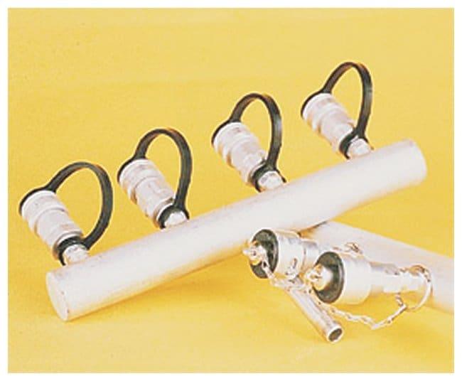 MSA™Airline Respirator Manifolds