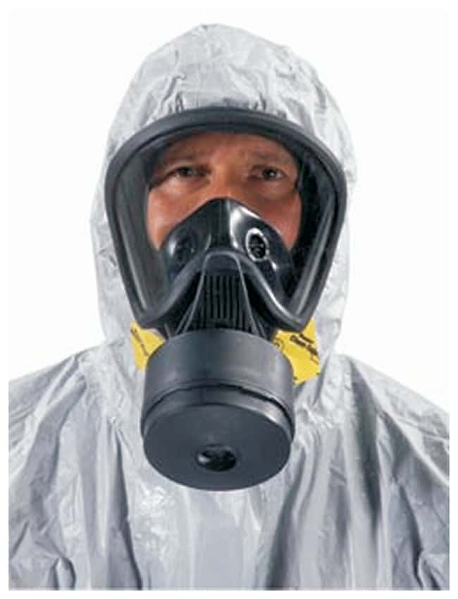 MSA™ Ultra Elite™ CBRN Gas Masks
