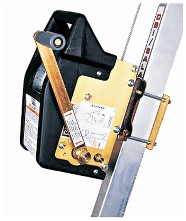 3M™DBI-Sala™ Salalift™ II Winch