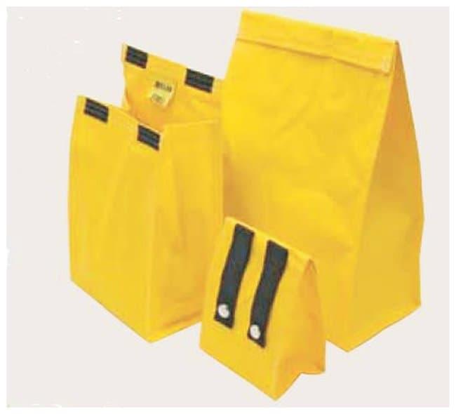 Honeywell™Miller™ Respirator Bags