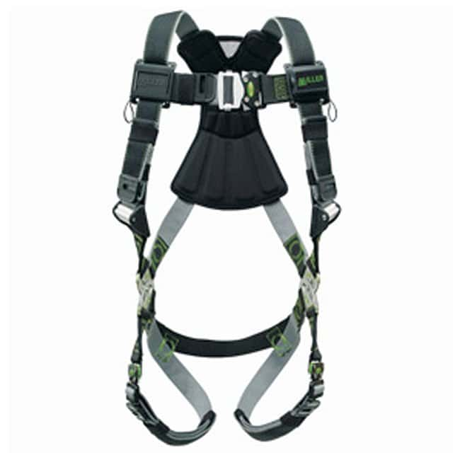 Honeywell™ Miller™ Revolution™ DualTech™ Harnesses