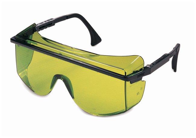 Honeywell DVO Laser Eyewear: LOTG Series:Gloves, Glasses and Safety:Glasses,