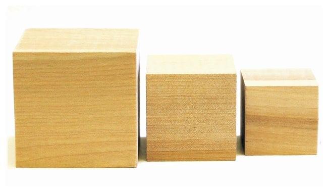 Bio-Serv Enrichment Device, Wood Gnawing Blocks, Certified :Animal Research:Animal
