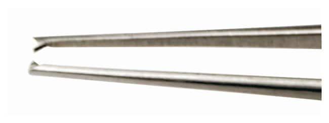 Integra MiltexBishop-Harmon Micro Tissue Forceps Delicate 0.3mm 1 x 2 teeth;