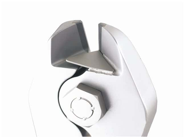 Integra Miltex Double Action Pin Cutter Cuts up to 3/16 in. (4.8mm ) diameter:Animal