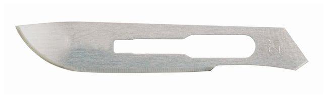 Integra™ Miltex™Sterile Surgical Blades