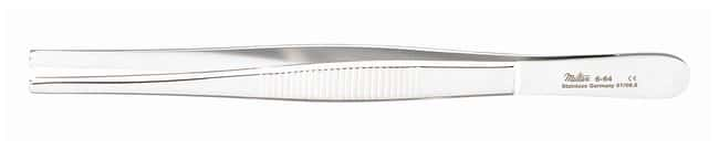Integra MiltexTissue Forceps:Surgical Tools:Forceps and Tweezers