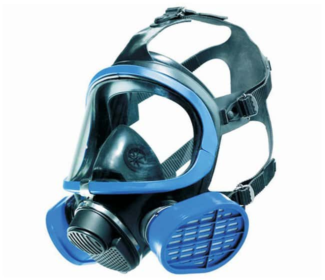 Drger X-plore 5500 PC Full Face Mask 5500 PC full face ...