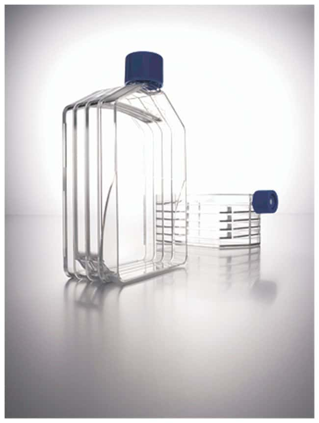 Corning™ Falcon™ Cell Culture Multi Flasks