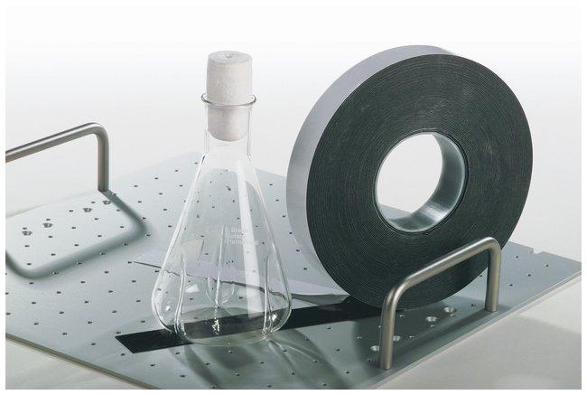 Sartorius™Sticky Tape for Certomat™ Universal Trays