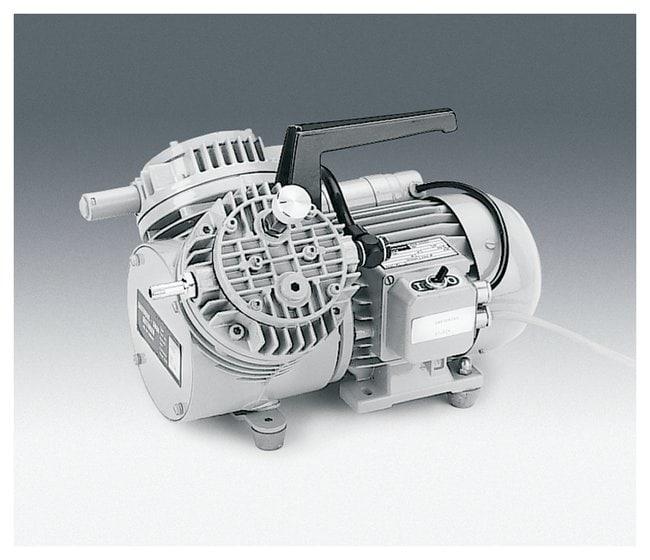 Sartorius Traditional Vacuum Pumps Vacuum pump, 110V 60Hz:Pumps and Tubing