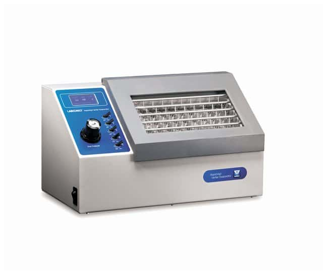 Labconco  RapidVap  Vertex  Dry Evaporators