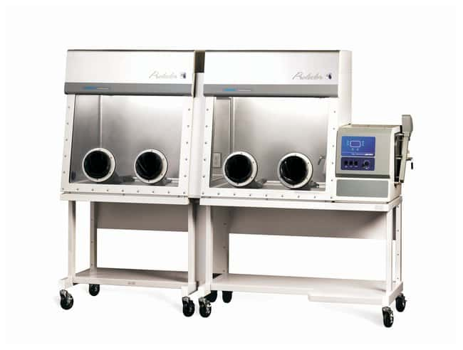 Labconco Protector Filtered Glove Boxes:Fume Hoods and Safety Cabinets:Laboratory