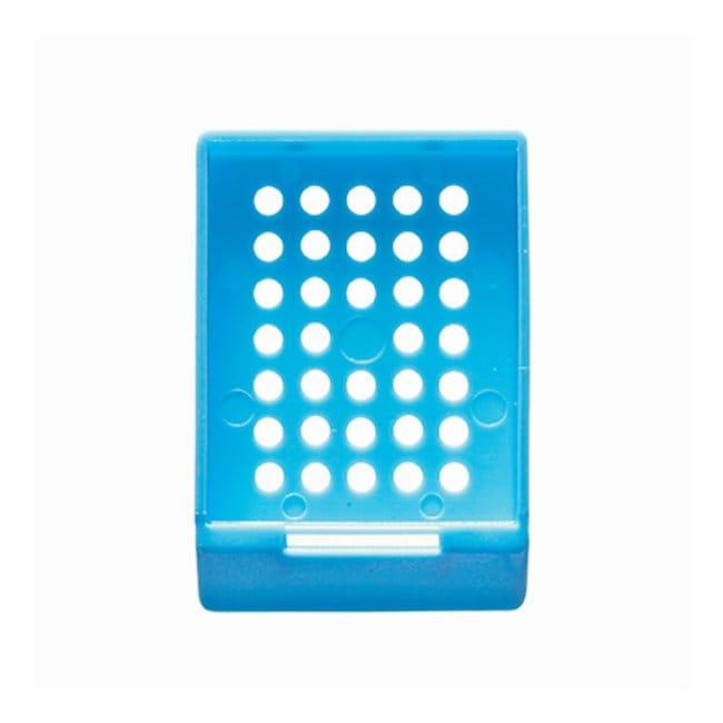 Cancer Diagnostics, Inc. Cancer Diagnostics Processing Cassettes (Round