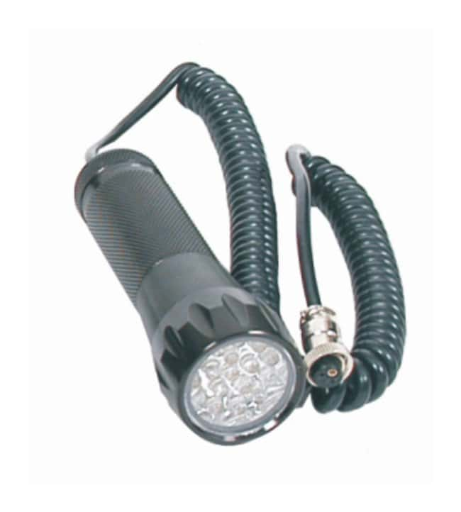 LabconcoReplacement Strobe Light for CentriVap micro IR Vacuum Concentrator
