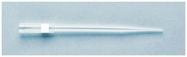Thermo Scientific™Punta de pipeta con filtro ART, 1000 ART Barrier Pipette tips 1000 REACH; 1000μL MicroPoint, extended length, sterile tip Filtering Pipette Tips