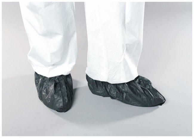 AlphaProTechCritical Cover™ AquaTrak™ Shoe Covers