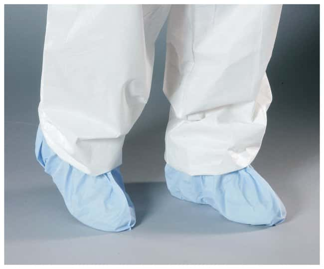 AlphaProTech Critical Cover™ AquaTrak™ Shoe Covers