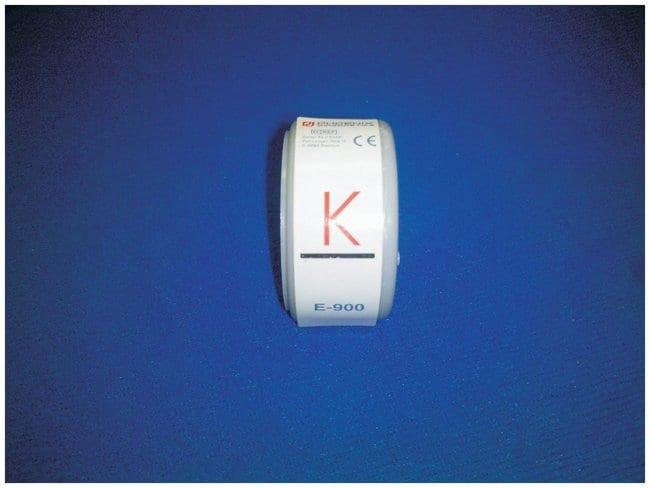 Phoenix DiagnosticsOlympus Electrodes Electrode: K<sup>+</sup>:Clinical