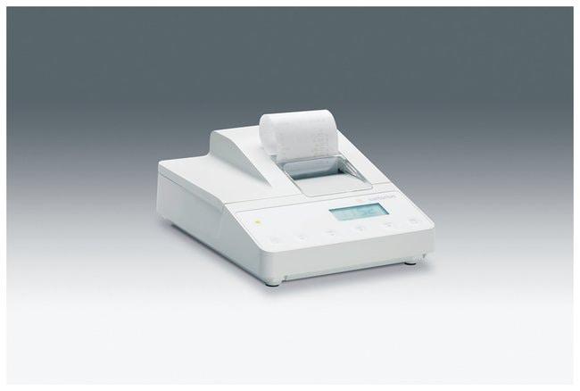 Sartorius™Balance Printers