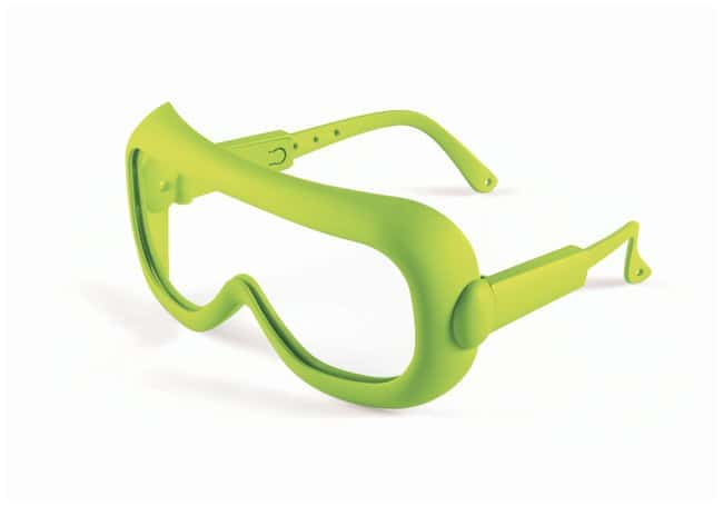 Primary Science Safety Glasses Grades: PreK+:Education Supplies