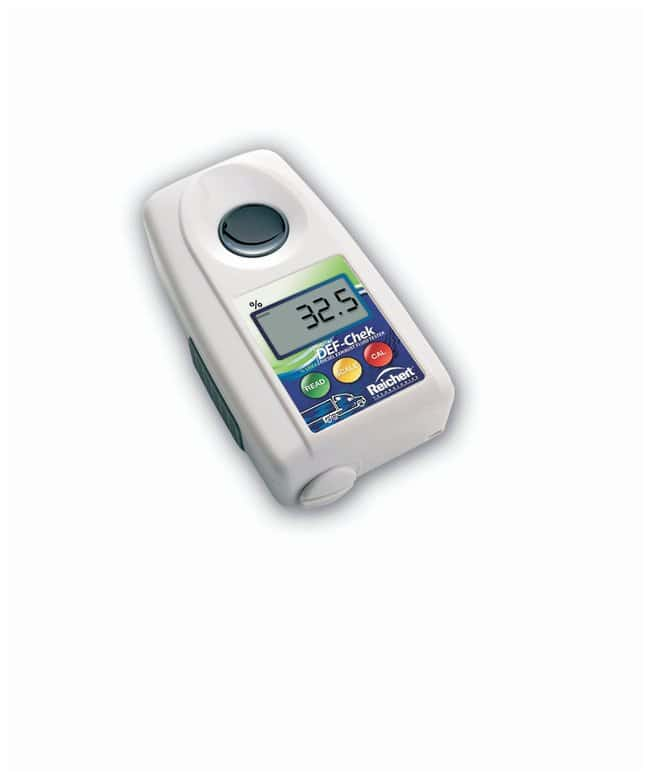 Reichert™Handheld Digital Refractometers