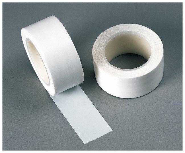 MicronovaMegaTape Polyethylene Cleanroom Tape:Facility Safety and Maintenance:Tapes