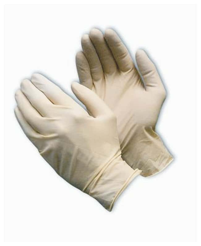 PIP™ CleanTeam ™ CE Single Use Latex Gloves