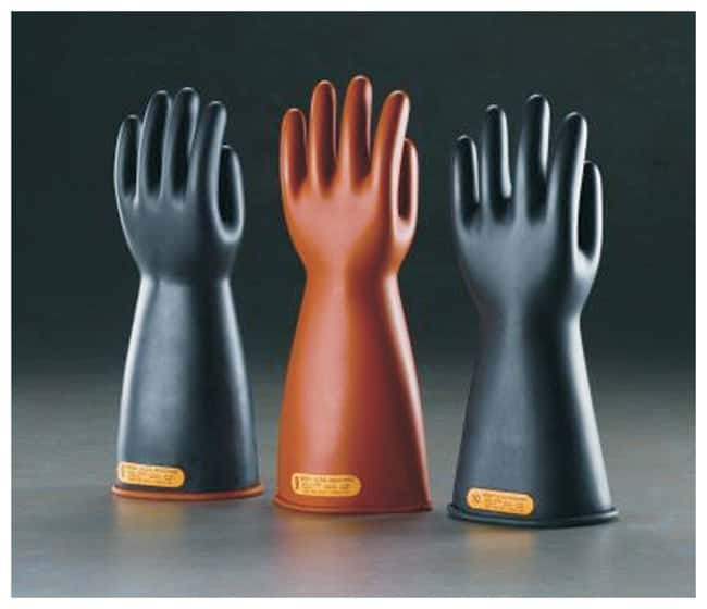 PIP NOVAX Electrical Insulating Gloves:Gloves, Glasses and Safety:Gloves