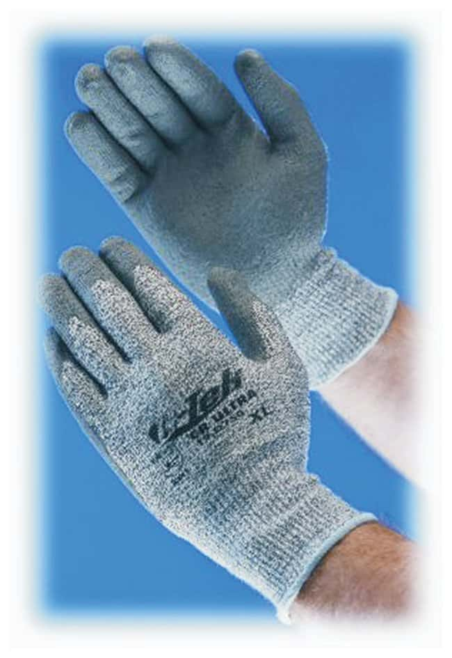 PIP™ G-Tek™ CR Ultra Dyneema™ Gloves with Nitrile Grip