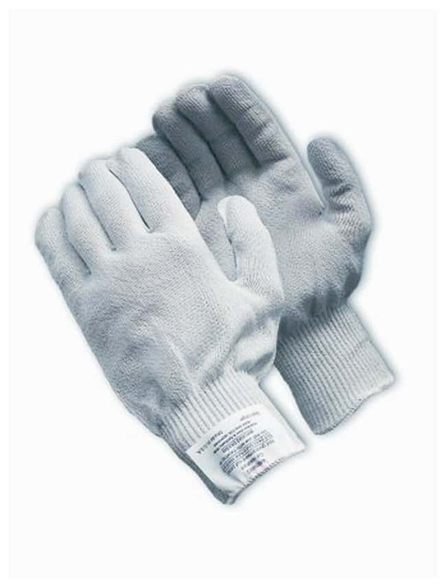 PIP™ Kut-Gard™ Light-Duty Cut-Resistant Gloves