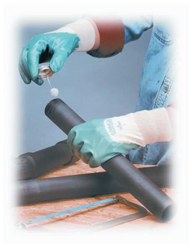 PIP ArmorFlex Nitrile-Coated Gloves:Gloves, Glasses and Safety:Gloves