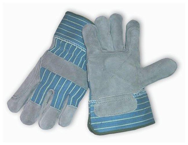 PIP Work Gloves:Gloves, Glasses and Safety:Gloves