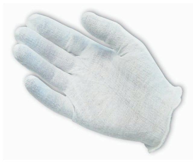 PIP™Medium Weight Overcast Hem Gloves