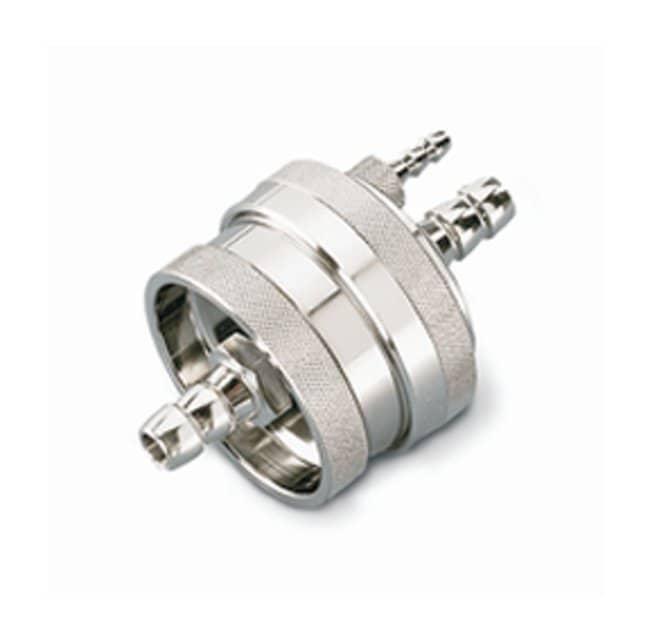 SartoriusIn-Line Filter Holders 25mm; Stainless-steel SartoriusIn-Line Filter Holders