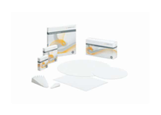 Sartorius™ Quantitative Grade 292 Filter Papers