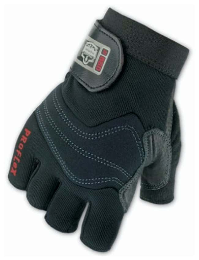 Ergodyne ProFlex 860 Lifting Gloves Model 860; Medium:Gloves, Glasses and