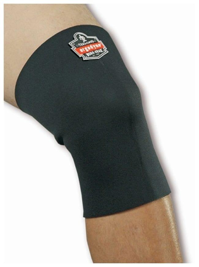 Ergodyne™ProFlex™ 600/615/620 Knee Sleeves