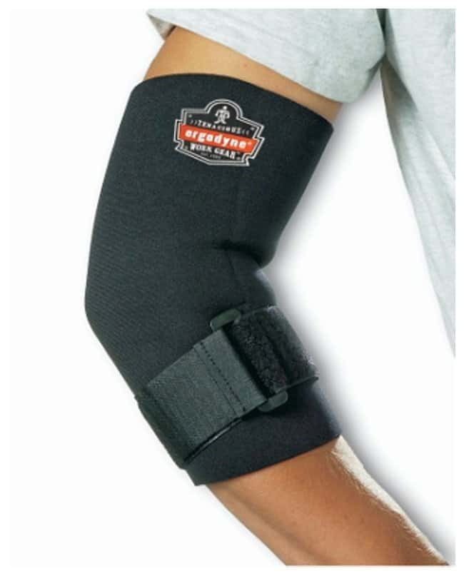 Ergodyne™ProFlex™ 650 Neoprene Elbow Sleeve