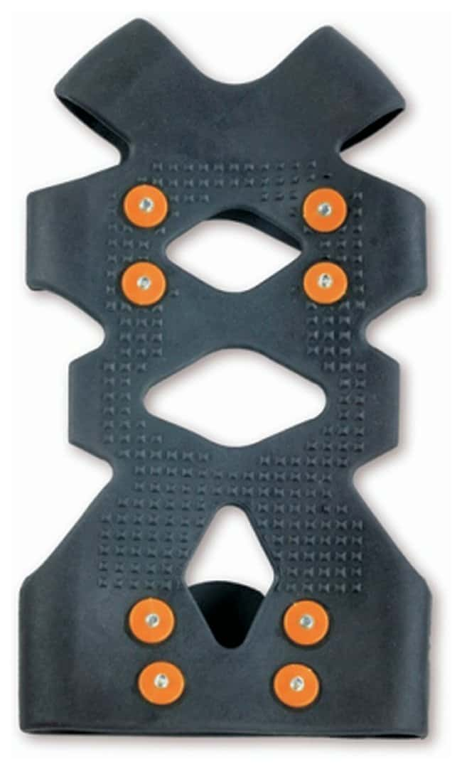Ergodyne™ TREX™ 6300 Slip-On Ice Cleats