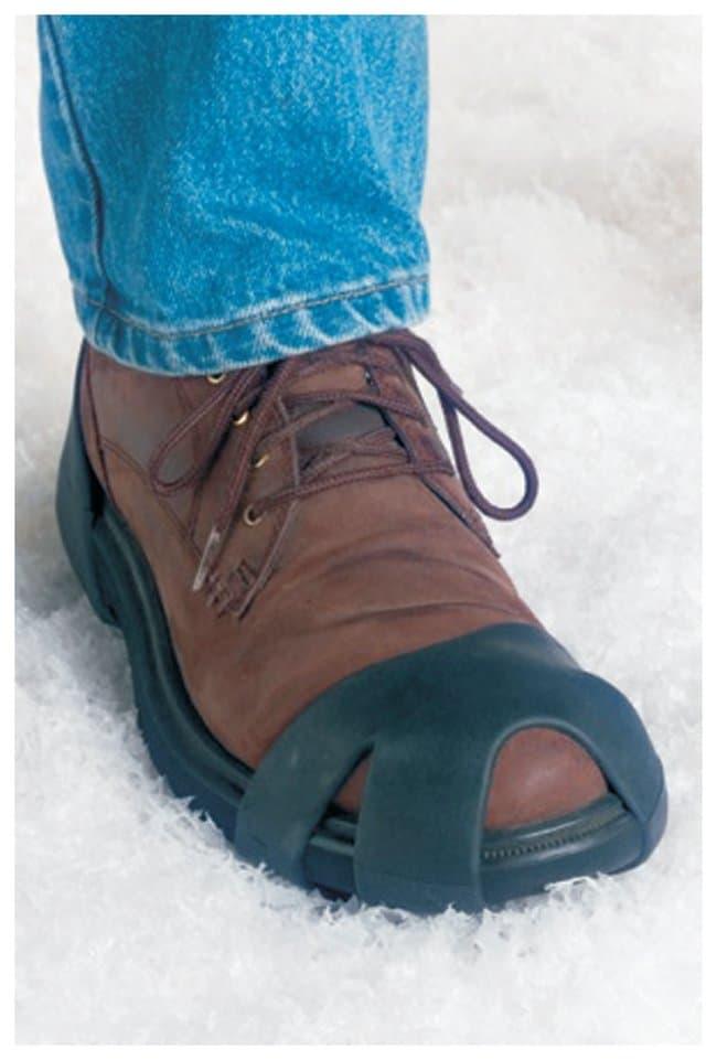 ErgodyneTREX 6300 Slip-On Ice Cleats:Personal Protective Equipment:Foot