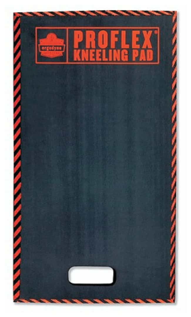 ErgodyneProFlex 385 Kneeling Pad 16 X 28 in.:Personal Protective Equipment